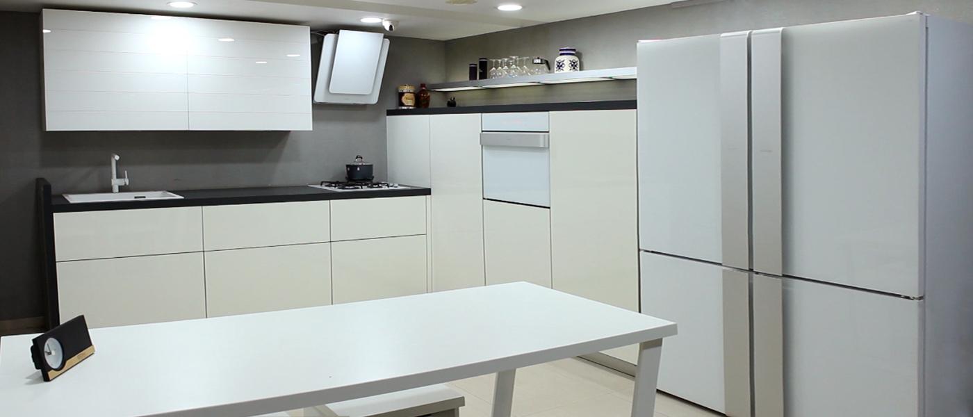 Sunbird Kitchen | best modular kithchen dealer in nashik,best ...