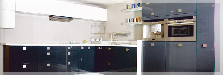 Sunbird Kitchen best modular kithchen dealer in nashikbest